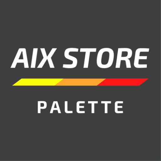 Aix Store Palette installations & réparations stores Aix-en-Provence