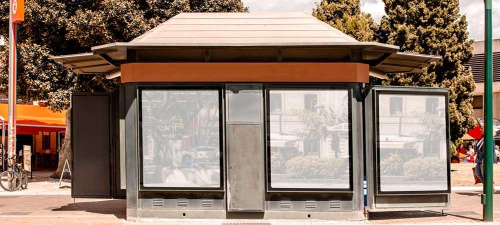 Réparations stores Aix-en-Provence Venelles Bouc-Bel-Air Fuveau Trets Rousset Ventabren Gardanne ...